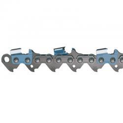 20LPX072E цепь Oleo-Mac 45 см