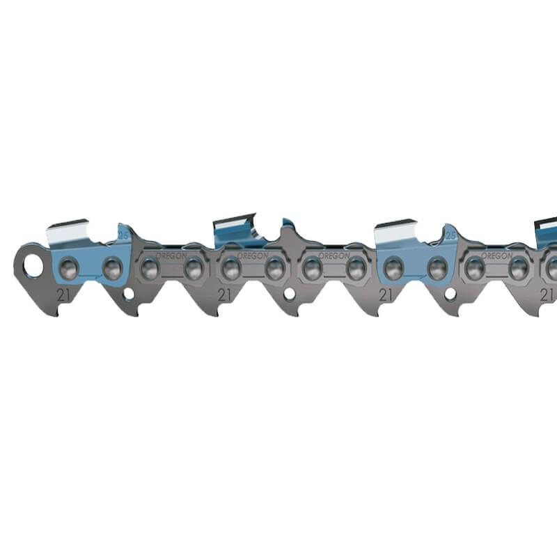 21LPX072E цепь Oleo-Mac 45 см