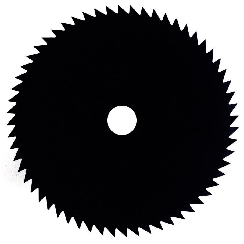 4095635, шестидесяти зубый нож