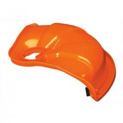 4198115, Защита Oleo-Mac