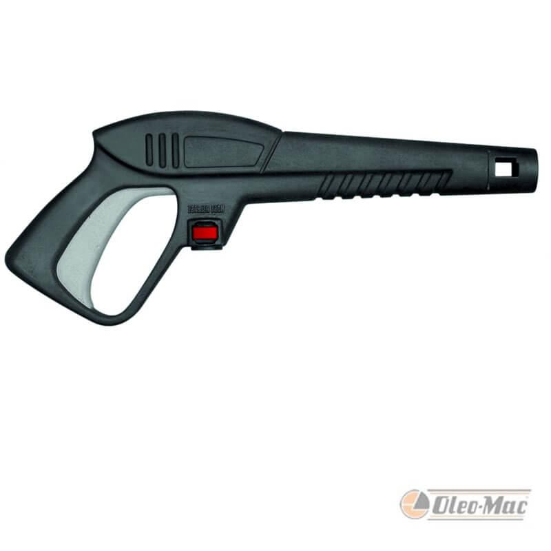 68500059 ручка пистолет