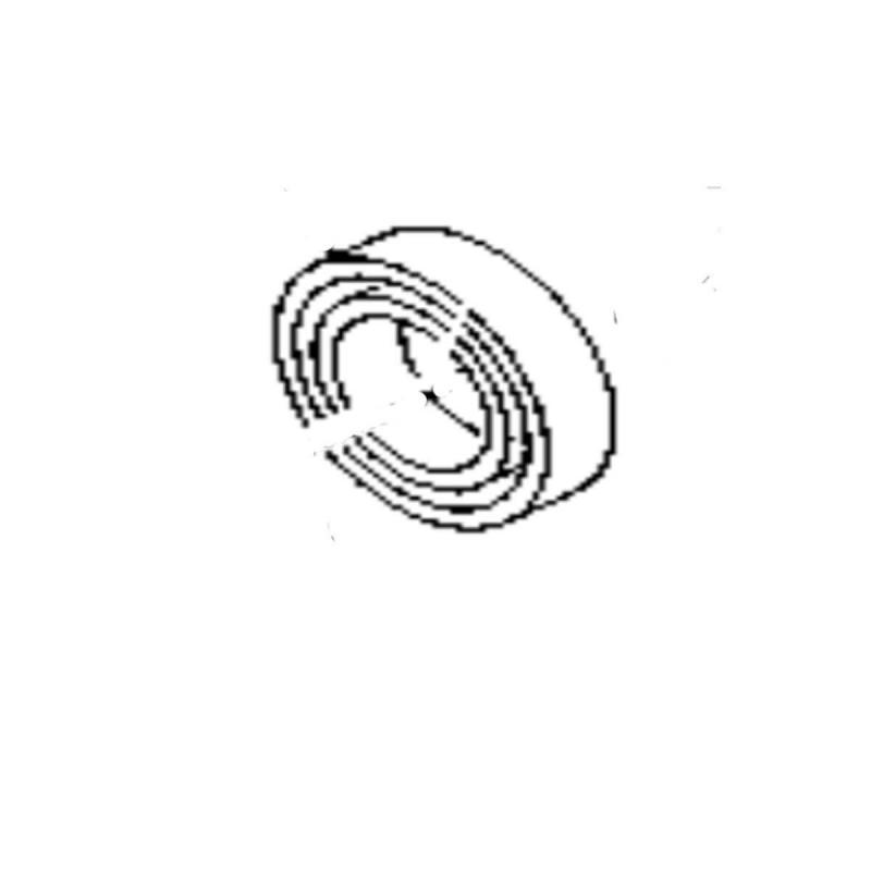 CH00190113, сальник