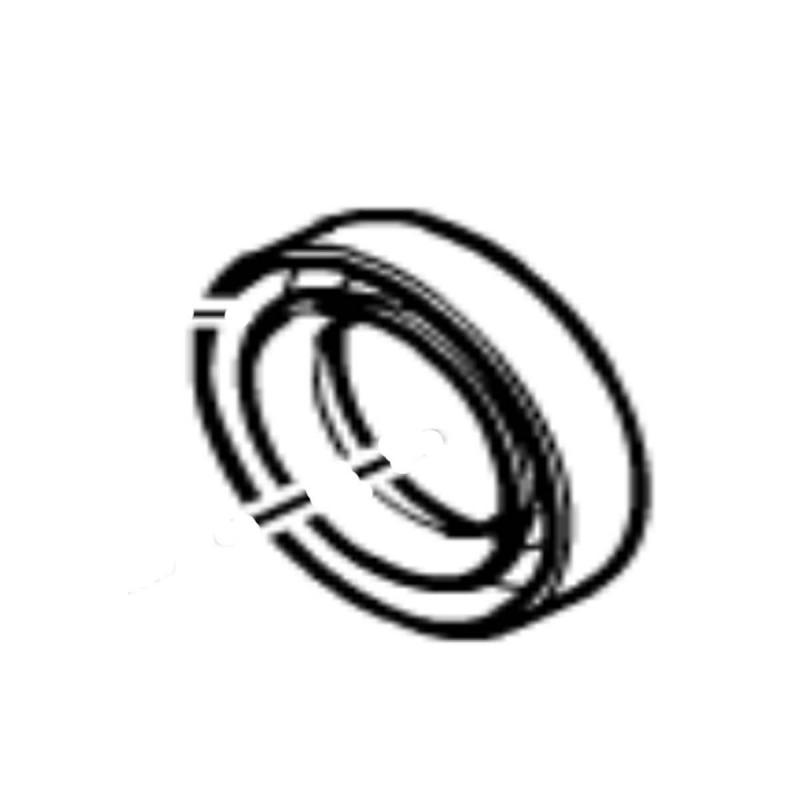 CH00190118, сальник