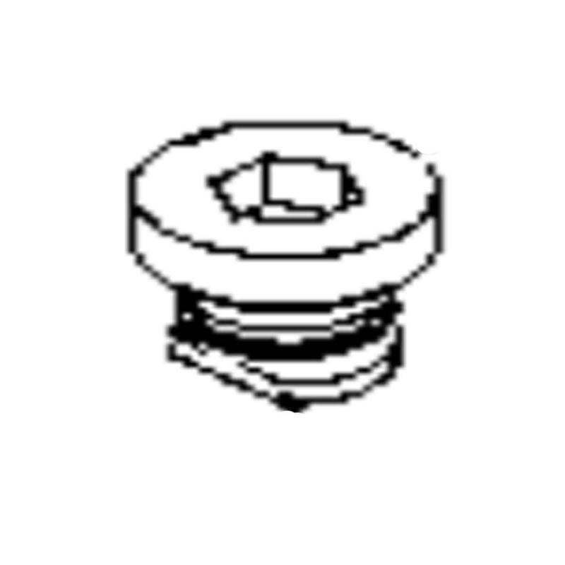 CH32020220, сальник