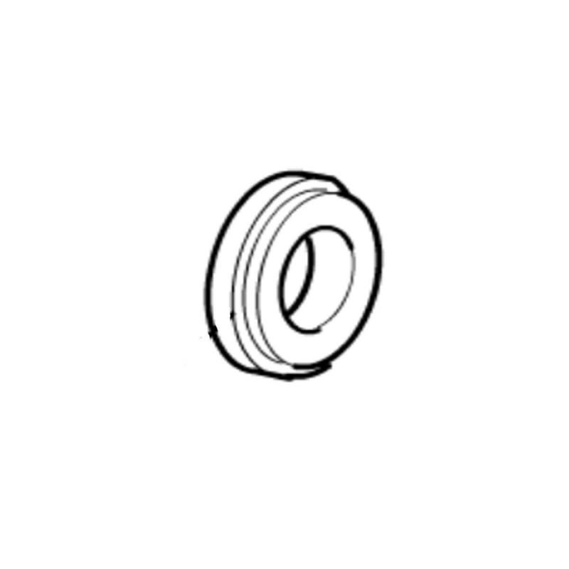 CH50270060, Сальник