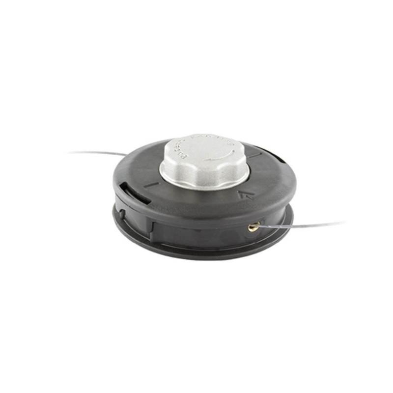 50709045 триммерная головка TAP&GO HD EL