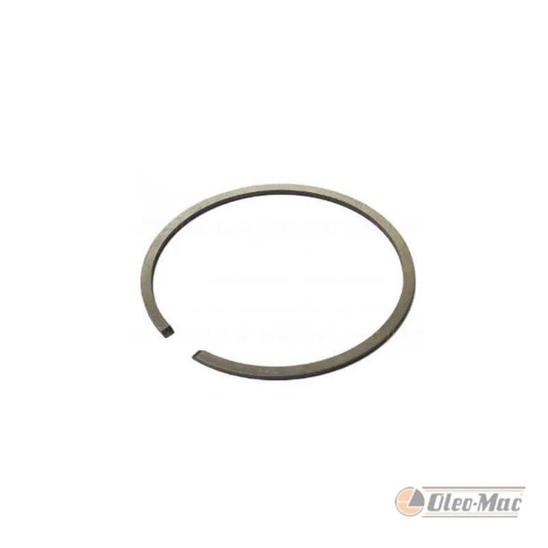 61450014 кольцо поршневое