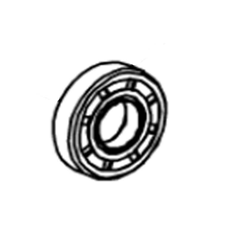 L66150871, сальник
