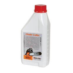 Масло Oleo-Mac CHAIN LUBE 1л