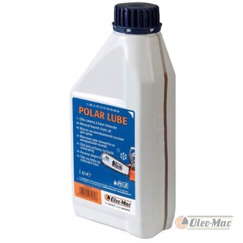 Масло Oleo-Mac POLAR LUBE 1л