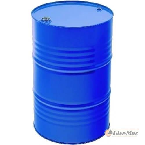 Масло Oleo-Mac Prosint 2T 200 л.