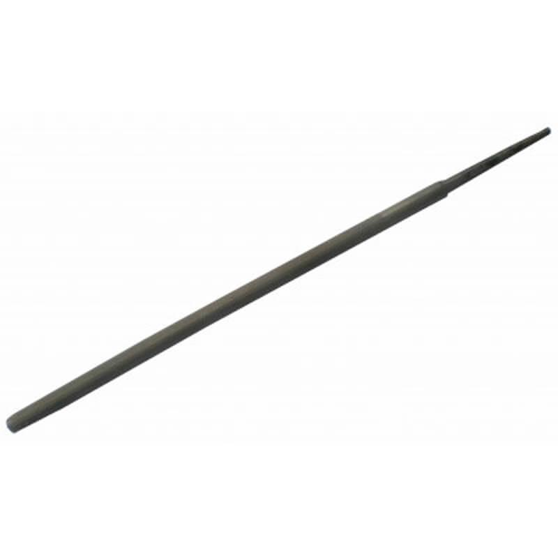 Напильники для цепей 4.5мм