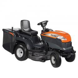 Садовый трактор Oleo-Mac OM 84/14,5 K