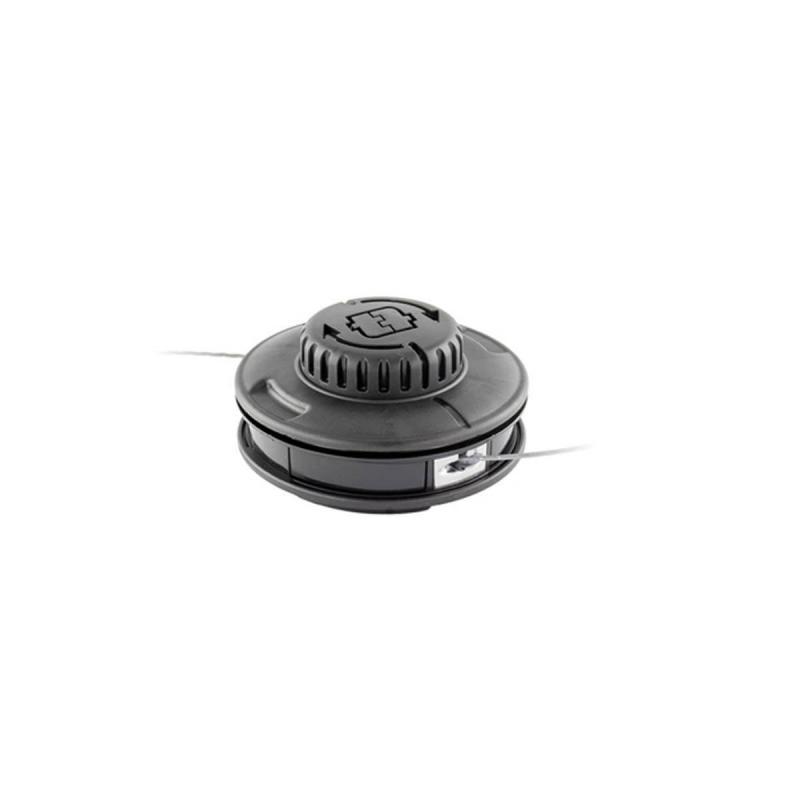50739003 триммерная головка TAP&GO HD EW