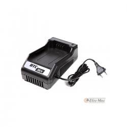 Зарядное устройство Oleo-Mac BTC