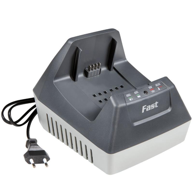 Зарядное устройство Oleo-Mac FAST CRG